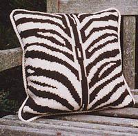 zebra-01