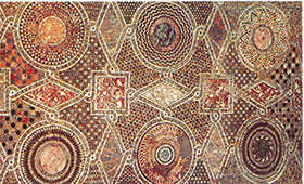 mosaic floors_0001