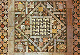 mosaic floors_0002