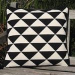 Modern design - Triangles